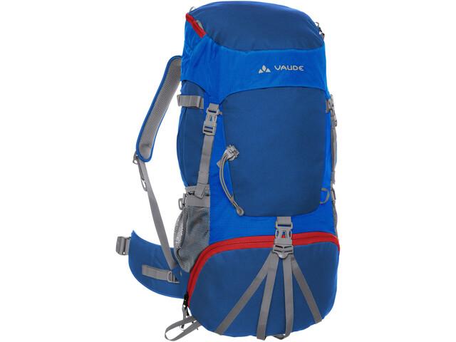 VAUDE Hidalgo 42+8 Backpack Kinder royal